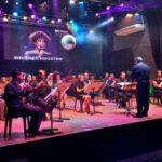 Banda Sinfônica de Nova Odessa apresenta nesta 5ª-feira concerto em homenagem ao Dia da MPB